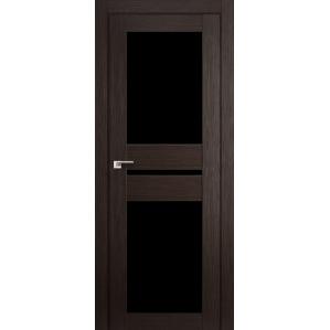 "Дверь межкомнатная ""Амати 19"" Венге"