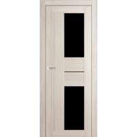 """Дверь межкомнатная """"Амати 22"""" Дуб Беленый"""