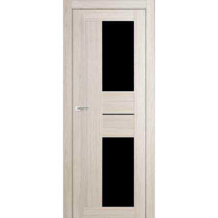 "Дверь межкомнатная ""Стелла 22"" Дуб беленый"