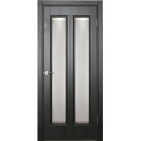 """Дверь межкомнатная """"М2"""" ПО Венге"""