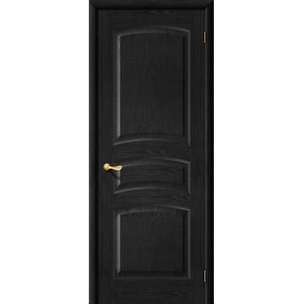 """Дверь межкомнатная """"М16"""" ПГ Венге"""