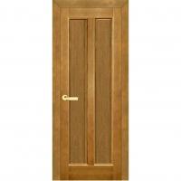 """Дверь межкомнатная """"М2"""" ПГ Орех 10%"""