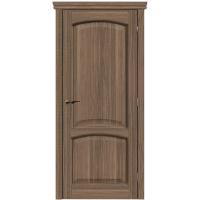 "Дверь межкомнатная ""Оптима 1"""