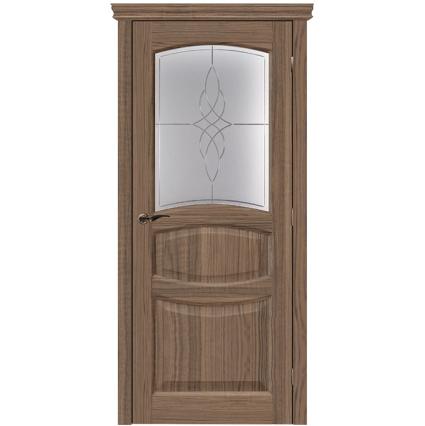 "Дверь межкомнатная ""Оптима 10"""
