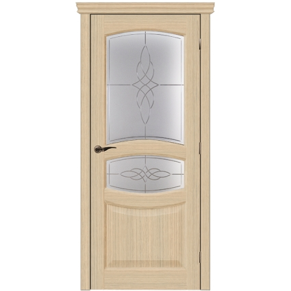 "Дверь межкомнатная ""Оптима 11"""