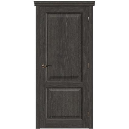 "Дверь межкомнатная ""Оптима 12"""