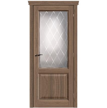 "Дверь межкомнатная ""Оптима 13"""