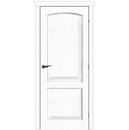 "Дверь межкомнатная ""Оптима 14"""