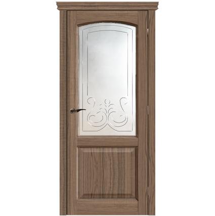 "Дверь межкомнатная ""Оптима 15"""