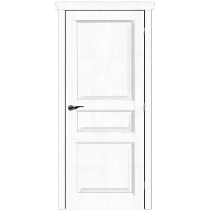 "Дверь межкомнатная ""Оптима 16"""