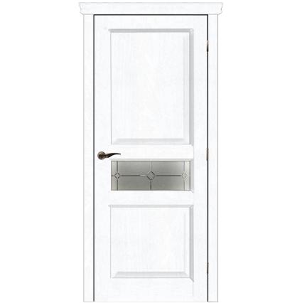 "Дверь межкомнатная ""Оптима 17"""