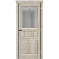 "Дверь межкомнатная ""Оптима 18"""