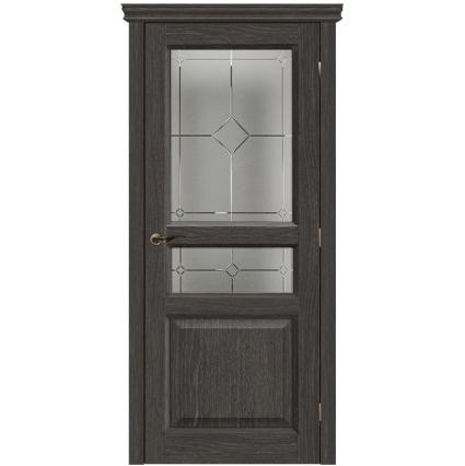 "Дверь межкомнатная ""Оптима 19"""