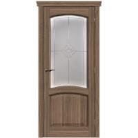"Дверь межкомнатная ""Оптима 2"""