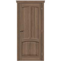 "Дверь межкомнатная ""Оптима 20"""
