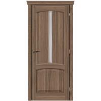 "Дверь межкомнатная ""Оптима 21"""