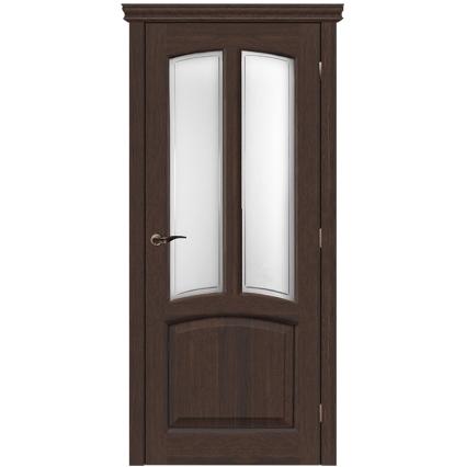 "Дверь межкомнатная ""Оптима 22"""