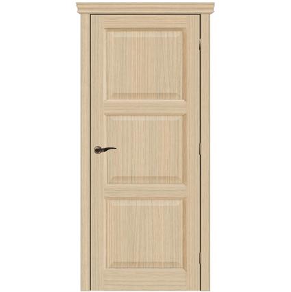 "Дверь межкомнатная ""Оптима 23"""
