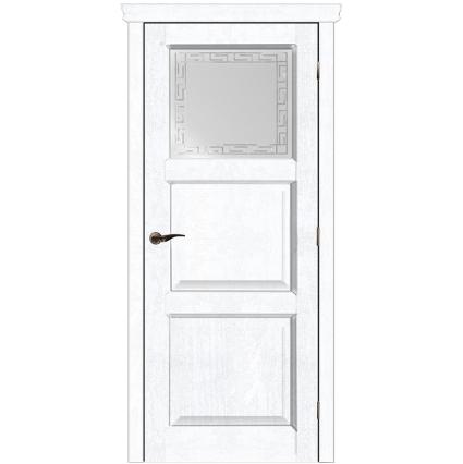 "Дверь межкомнатная ""Оптима 24"""