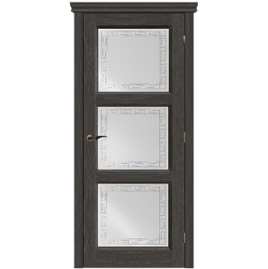 "Дверь межкомнатная ""Оптима 26"""