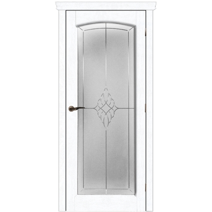 "Дверь межкомнатная ""Оптима 3"""