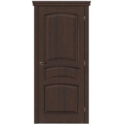 "Дверь межкомнатная ""Оптима 4"""