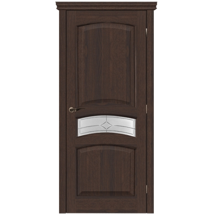 "Дверь межкомнатная ""Оптима 5"""