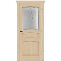 "Дверь межкомнатная ""Оптима 6"""
