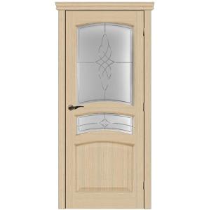 "Дверь межкомнатная ""Оптима 7"""
