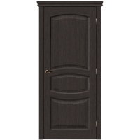 "Дверь межкомнатная ""Оптима 8"""
