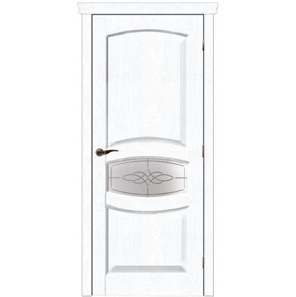 "Дверь межкомнатная ""Оптима 9"""