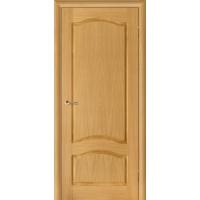 "Дверь межкомнатная ""Дельта ПГ Д1"""