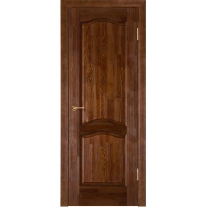 """Дверь межкомнатная """"Франческо"""" (RIF-массив)"""