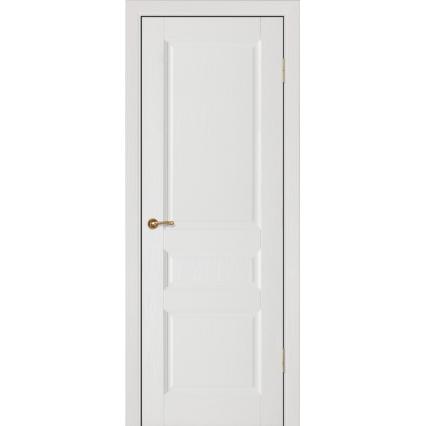 """Дверь межкомнатная """"Леонардо"""" (RIF-массив)"""