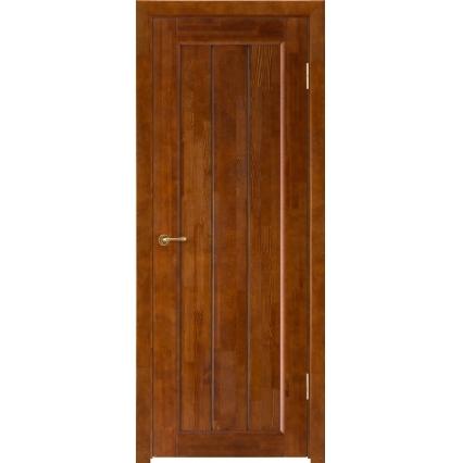 """Дверь межкомнатная """"Соната"""""""