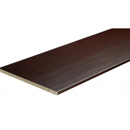 Столешница Дуглас темный 38 мм