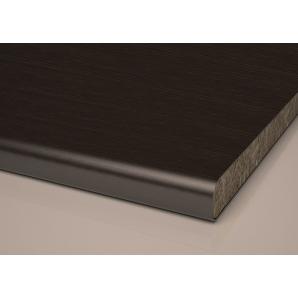 Столешница Дуглас темный 26 мм