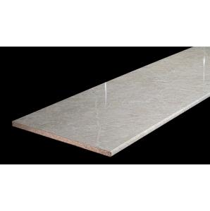 Столешница Опал светлый 26 мм