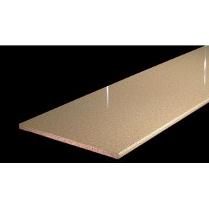 Столешница Песок 38 мм