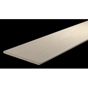 Столешница Дуглас светлый 26 мм