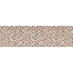 Фартук АБС 3000х600х1,5мм/ Мозаика, Глянец