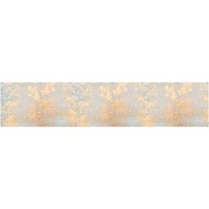Фартук ХДФ 2800х610х6мм/ BS-163 Глянец