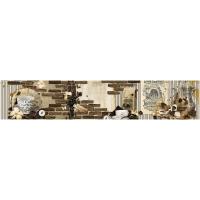 Фартук КМ 3000х610х3мм/ BS-18 Глянец