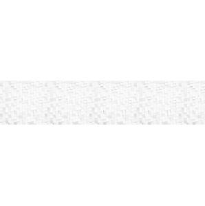 Фартук ХДФ 2800х610х6мм/ MG-16 Глянец