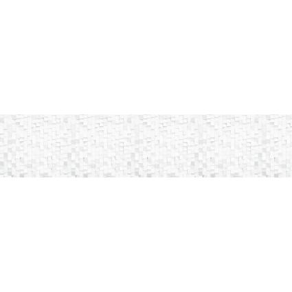 Фартук КМ 3000х610х3мм/ MG-16 Глянец