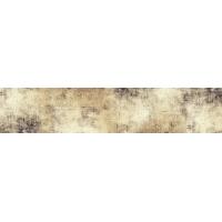 Фартук КМ 3000х610х3мм/ PG-02 Глянец