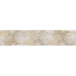 Фартук ХДФ 2800х610х6мм/ PG-03 Глянец