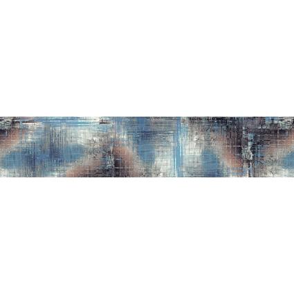 Фартук ХДФ 2800х610х6мм/ PG-04 Глянец