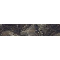 Фартук КМ 3000х610х3мм/ PG-07 Глянец
