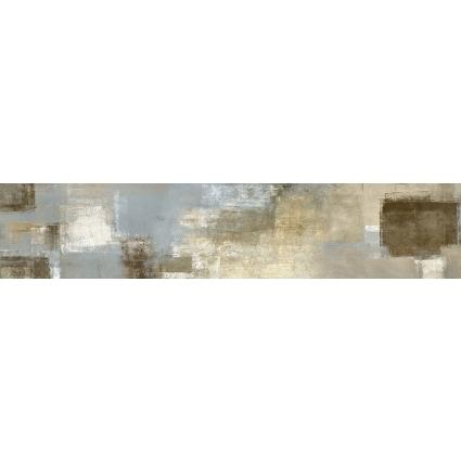 Фартук ХДФ 2800х610х6мм/ PG-08 Глянец